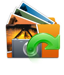 Recover lost pictures from iPhoto
